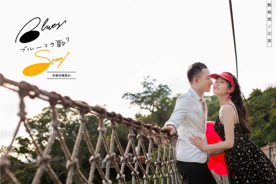亚博体育官方备用网址婚纱摄影图片3